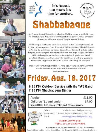 1708-shabbabaque-flyer
