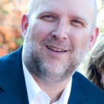 Erik Greenberg (9/14/14 Speaker)