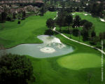 Calabasas Country Club