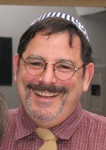 Daniel Faigin