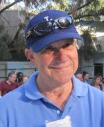 Rick Mervis