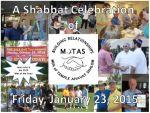 motas-shabbat-2015