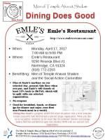 170417-Emles