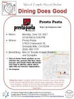 170619-PrestoPasta
