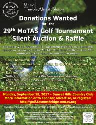 2017-donations-golf-flyer
