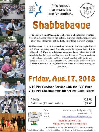 1808-shabbabaque-flyer