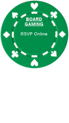 poker-boardgaming