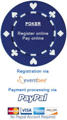 poker-payonline