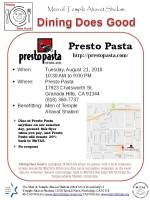 180821-PrestoPasta