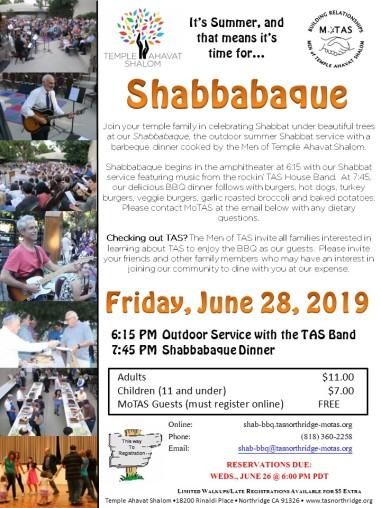 1906-shabbabaque-flyer
