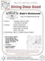 180724-Emles
