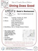 191015-Emles